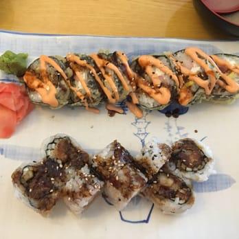 Tokyo Restaurant Tampa Fl