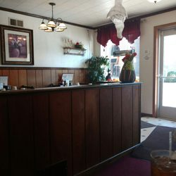 Best Restaurants In South Bend Township Pa Central Restaurant