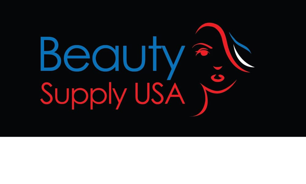 Let Sally Beauty Supply help you Find Your Beautiful. We are the largest retailer of professional beauty supplies in the world, operating nearly 3, beauty stores throughout the .
