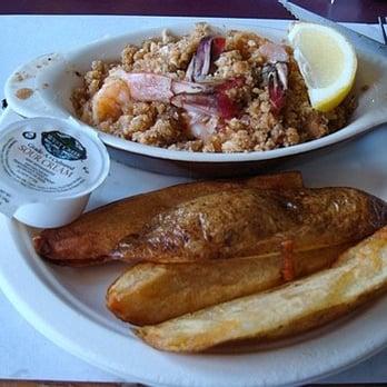 Seafood Restaurants Salem Nh Best Restaurants Near Me