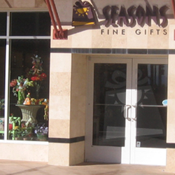 photo of seasons of tucson tucson az united states taken from website - Home Decor Tucson