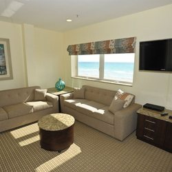 Crystal beach suites hotel 70 photos 27 reviews - Cheap 2 bedroom suites in miami beach ...