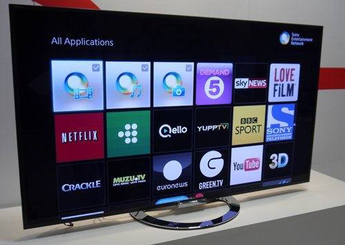 Affordable TV Repairs: Milwaukie, OR
