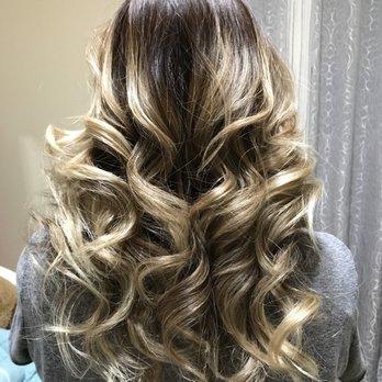 Roffler Beauty Salon 13 Reviews Hair Salons 12814