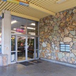 Photo Of United Furniture Club   Santa Clara, CA, United States