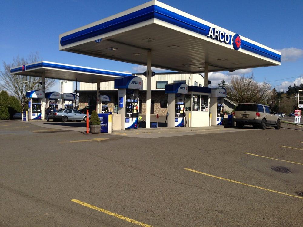 Arco Gas Station Near Me >> Closest Arco Station Auto Car Reviews 2019 2020