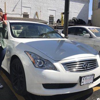 Car Dealerships On Kennedy Blvd Nj