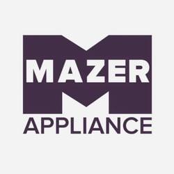 Photo Of Mazer Appliance   Birmingham, AL, United States. Mazer Appliance
