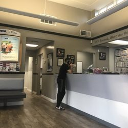 VCA Animal Hospital - Burbank - 58 Photos & 184 Reviews