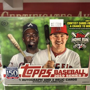 Orlando Sports Cards 10 Reviews Sporting Goods 9476 S Orange