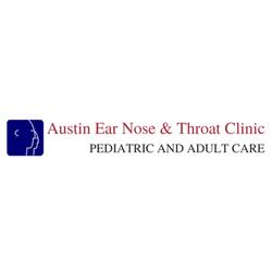 Eskew Dr, Austin, TX 78749 | Zillow