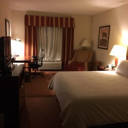 Photo Of Hilton Garden Inn   Riverview, FL, United States. King Room