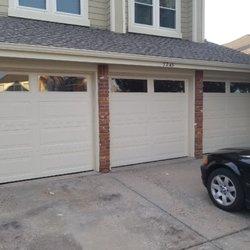 Td S Garage Door 11 Photos Garage Door Services