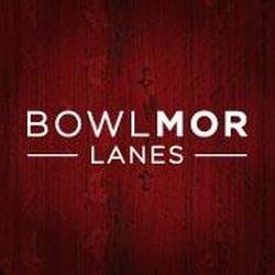 Bowlmor Bethesda: 5353 Westbard Ave, Bethesda, MD