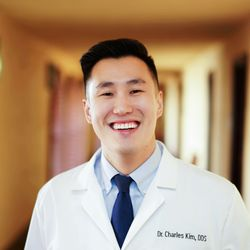c6c72a55fa Charles Kim, DDS - 10 Photos & 81 Reviews - General Dentistry ...