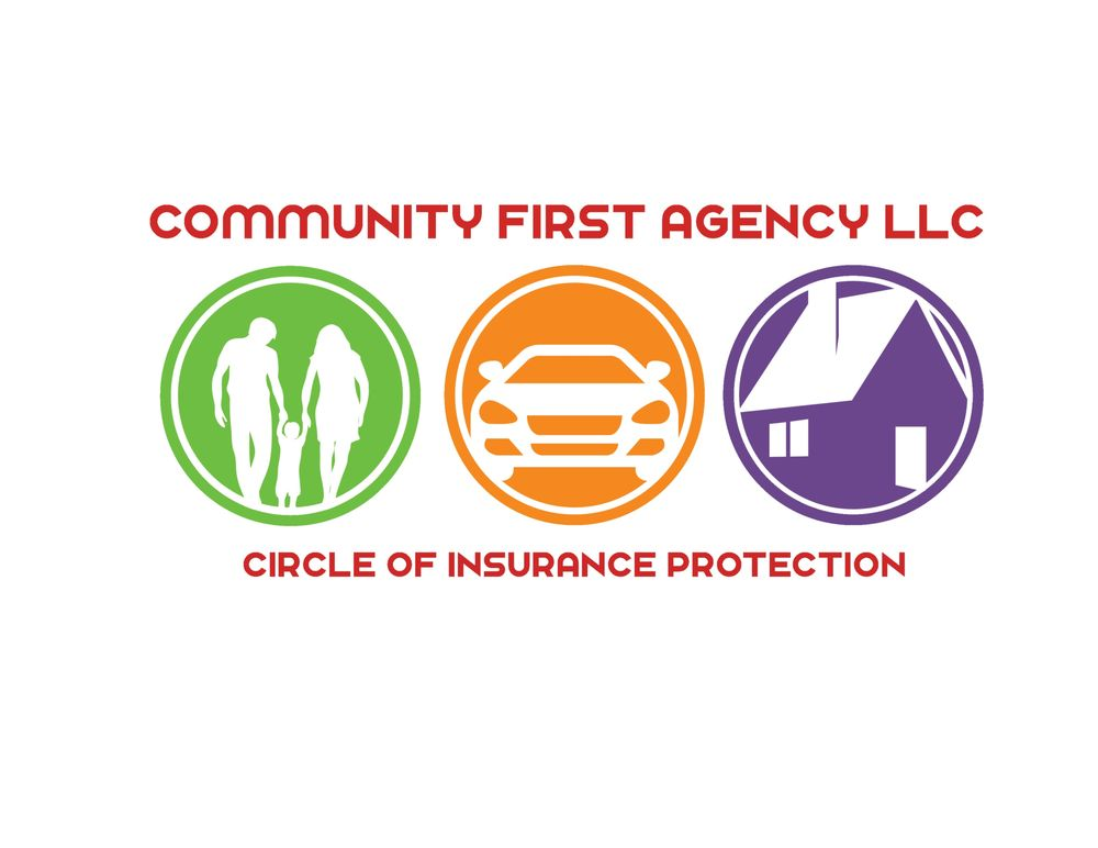 Community First Agency: 128 Rosewood Ln, Trussville, AL