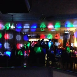 Dukebox Discos - DJs - Oxford - Phone Number - Yelp