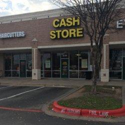 Cash loan money center maryborough image 1