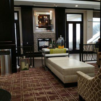 Hilton Garden Inn New Braunfels 31 Photos 29 Reviews Hotels 1501 Interstate 35 N New