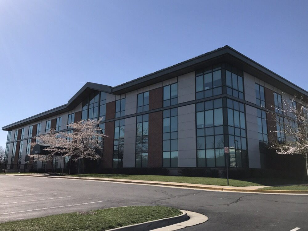 Dermatology Center of Loudoun: 19455 Deerfield Ave, Lansdowne, VA