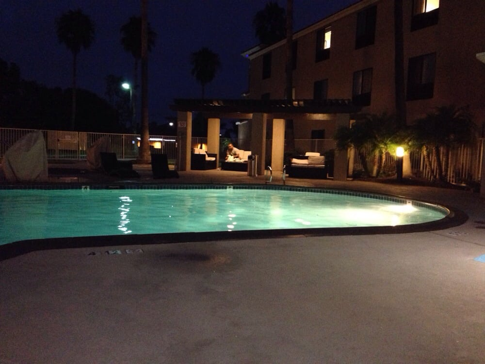 night swimming yelp. Black Bedroom Furniture Sets. Home Design Ideas