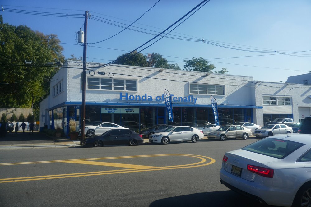 honda of tenafly 11 photos 50 reviews dealerships