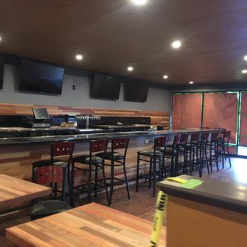 Photo Of Devino S Pizza Pasta Pleasant Hill Ca United States