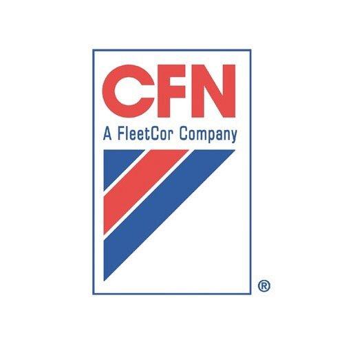 CFN: W 125 Walla Walla Hwy, Colfax, WA
