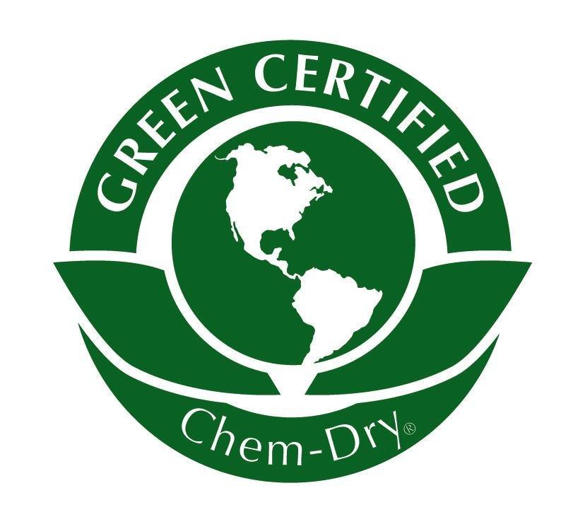Terrapin Chem-Dry: 16114 Drayton Farm Dr, Spencerville, MD