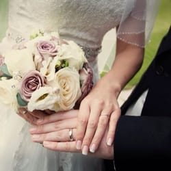 Amy O Dwyer Florist Wedding Event Florist Request A Quote