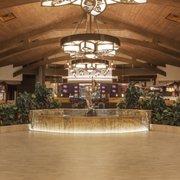 Bell Gardens Casino