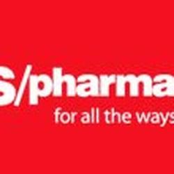 cvs pharmacy 19 reviews pharmacy 616 e market st leesburg va