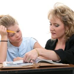Homework help irvine
