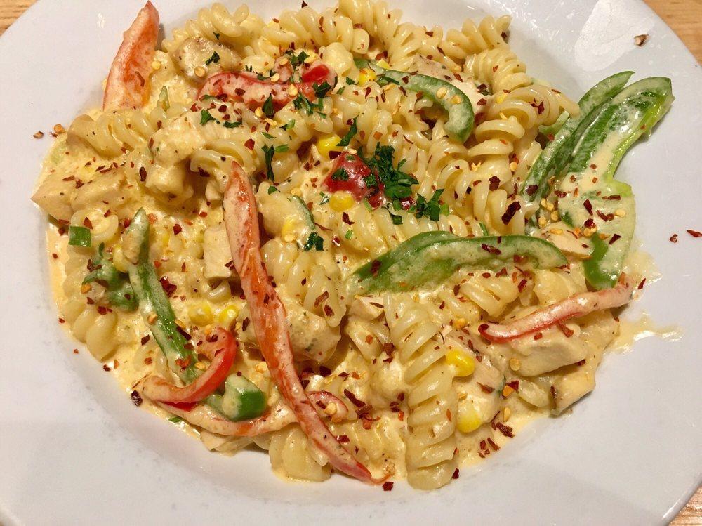 Yelp image Babbo Italian Eatery