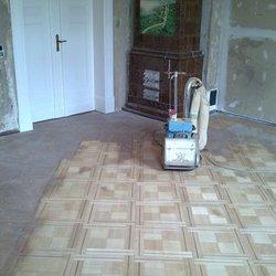 Parkett Schleifen Halle Get Quote Flooring Tiling