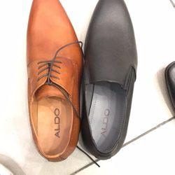 3355e647283 Aldo - 30 Reviews - Shoe Stores - 3251 20th Ave