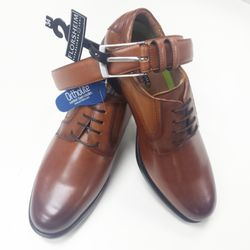 florsheim shoes yonkers ny map relation