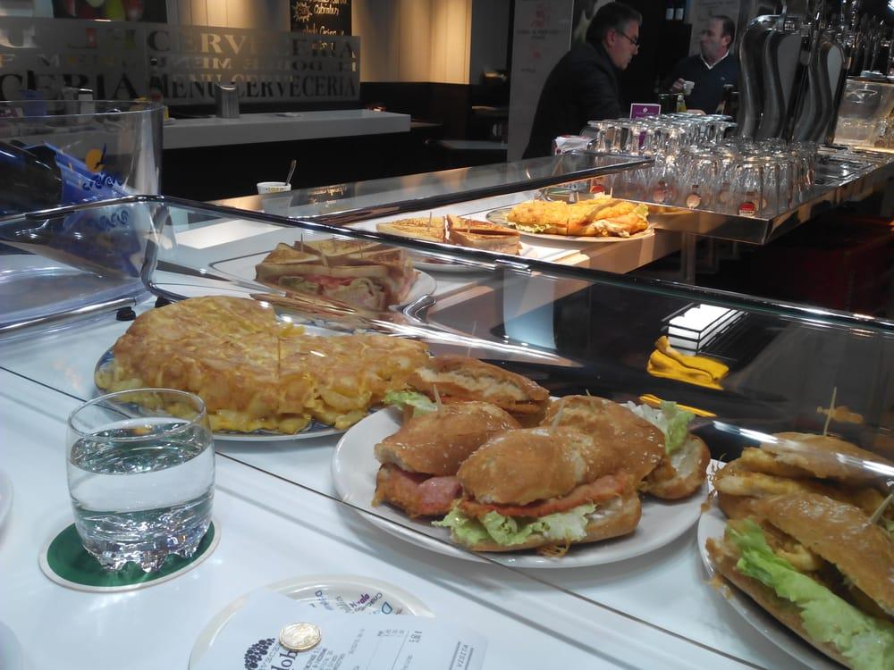 Good Breakfast Restaurants In Oviedo Fl