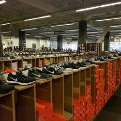 f25fa903f905 DSW Designer Shoe Warehouse - 31 Photos   30 Reviews - Shoe Stores ...