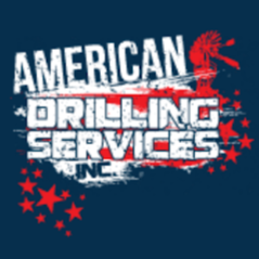 American Drilling Services: 405 SW 2nd St, Okeechobee, FL