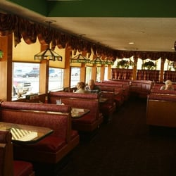 Photo Of Joseph Anthony Interiors   Hockessin, DE, United States.  Crossroads Restaurant Design
