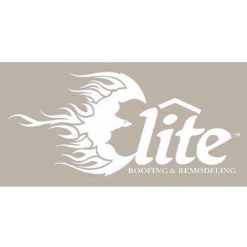 Elite Roofing Amp Remodeling Roofing Gilbert Az Phone