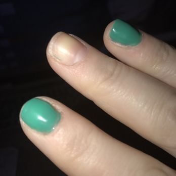 Classic nail designs nail salons 2600 lakewood village pl photo of classic nail designs north little rock ar united states what prinsesfo Images