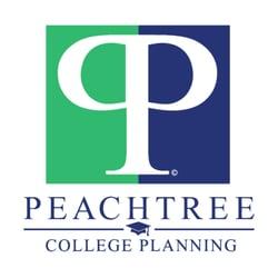 HIFE College Planning Program Oct 27th - Collins Hill High School PTSA