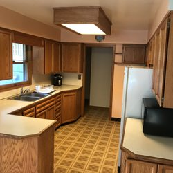 Top 10 Best Cabinet Refacing In Vancouver Wa Last Updated July