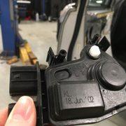 Autonation Honda Renton 38 Photos 158 Reviews Auto Repair