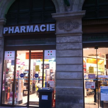 pharmacie principale 13 avis pharmacie 10 rue sainte catherine h tel de ville. Black Bedroom Furniture Sets. Home Design Ideas