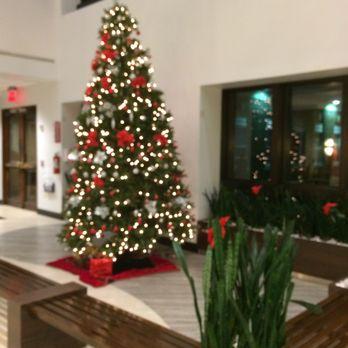 Hamilton Park Nursing And Rehabilitation Center 37