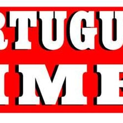Portuguese Channel - Television Stations - 638 Mt Pleasant
