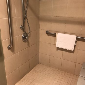 Bathroom Fixtures Eugene Oregon valley river inn - 79 photos & 152 reviews - hotels - 1000 valley